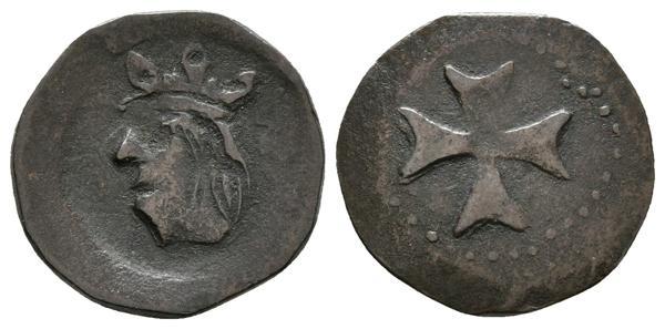 843 - Monarquía Española