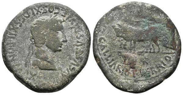 86 - Hispania Antigua