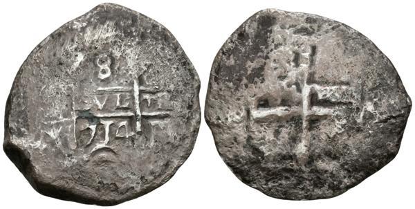874 - Monarquía Española