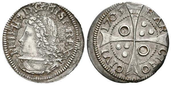 878 - Monarquía Española