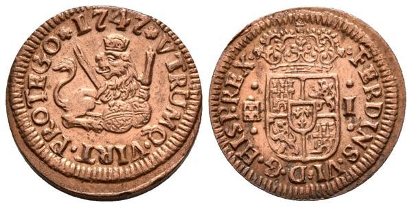 884 - Monarquía Española