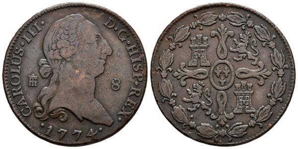 898 - Monarquía Española