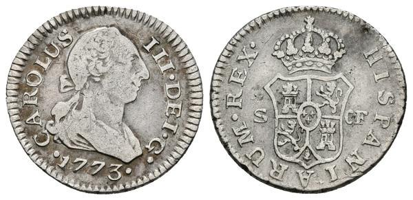 904 - Monarquía Española