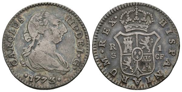 906 - Monarquía Española