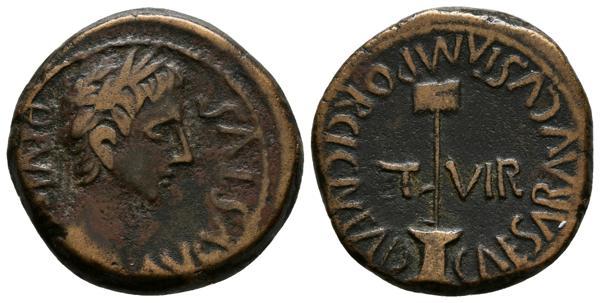 90 - Hispania Antigua