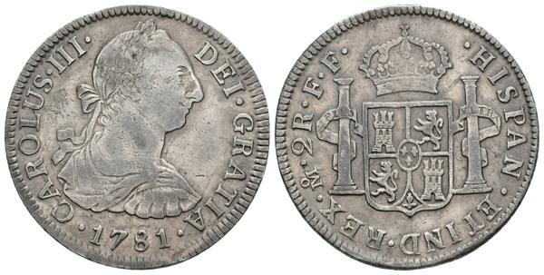 911 - Monarquía Española