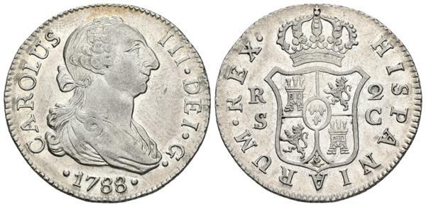 914 - Monarquía Española