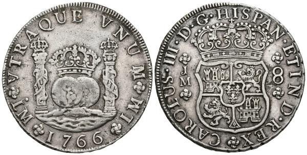 918 - Monarquía Española