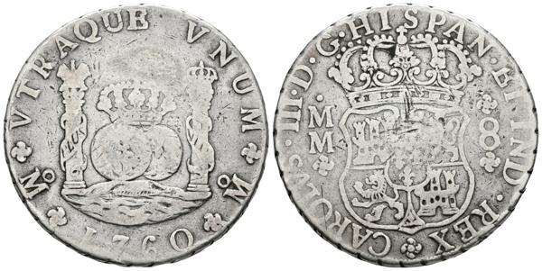 919 - Monarquía Española