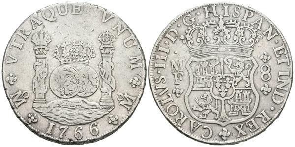920 - Monarquía Española