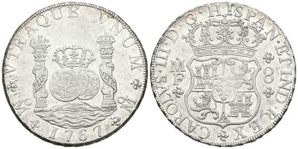 921 - Monarquía Española