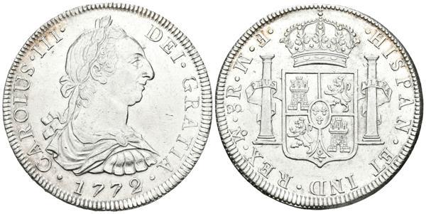 922 - Monarquía Española