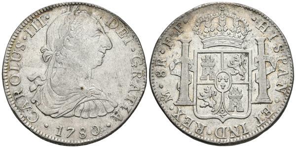 924 - Monarquía Española