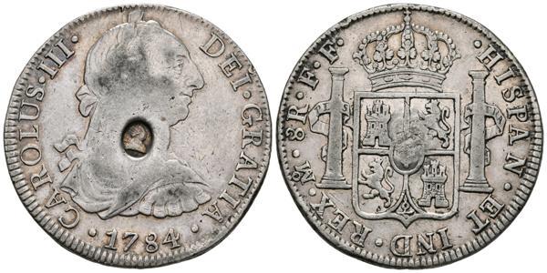 925 - Monarquía Española