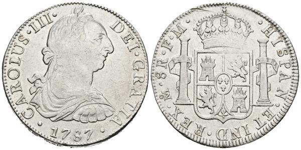926 - Monarquía Española