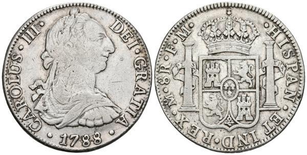 927 - Monarquía Española