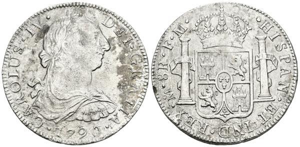 928 - Monarquía Española