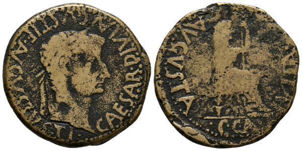 92 - Hispania Antigua