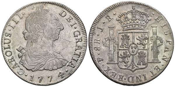 931 - Monarquía Española