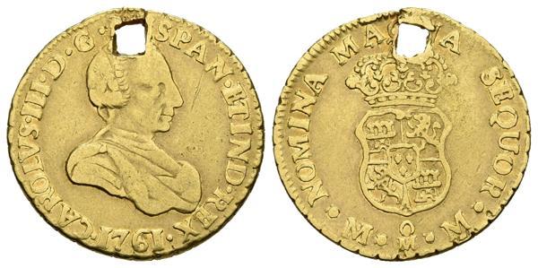 936 - Monarquía Española