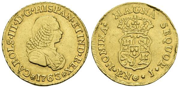 937 - Monarquía Española