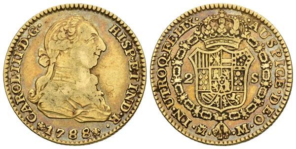 938 - Monarquía Española
