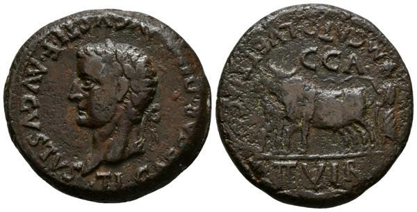 93 - Hispania Antigua