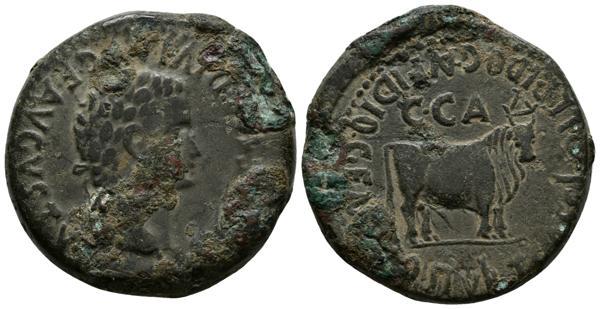 94 - Hispania Antigua