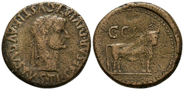 96 - Hispania Antigua