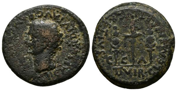 98 - Hispania Antigua