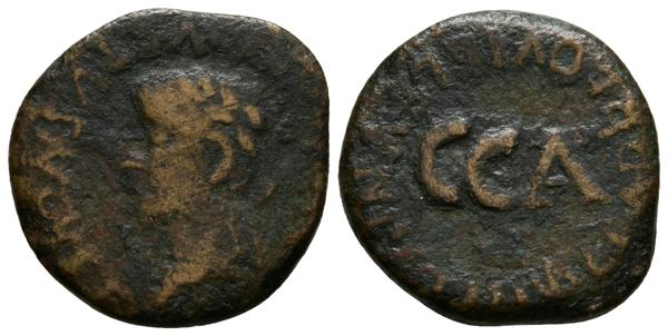 99 - Hispania Antigua