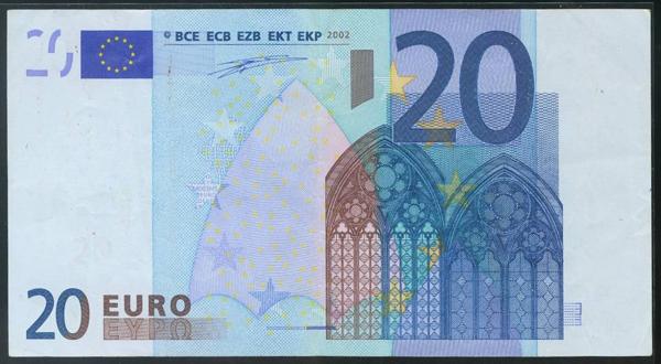 224 - Billetes Españoles
