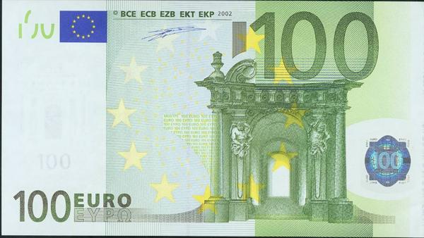 225 - Billetes Españoles