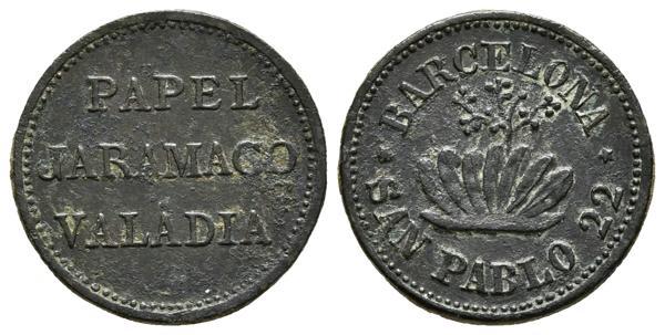 321 - Fichas