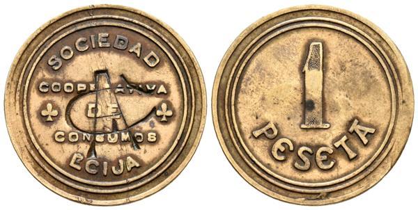 323 - Fichas