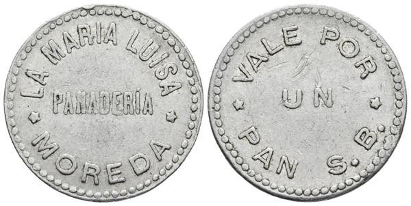 328 - Fichas