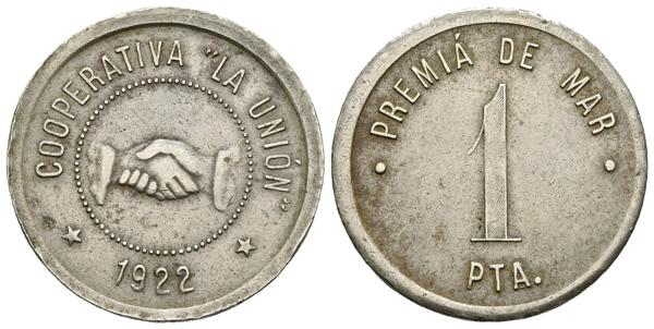 331 - Fichas
