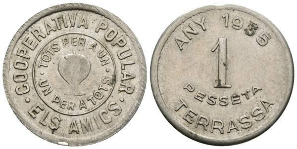 342 - Fichas