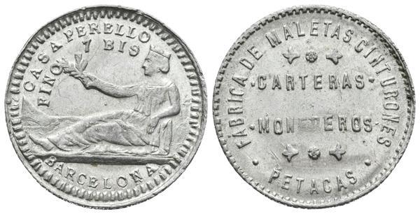 348 - Fichas