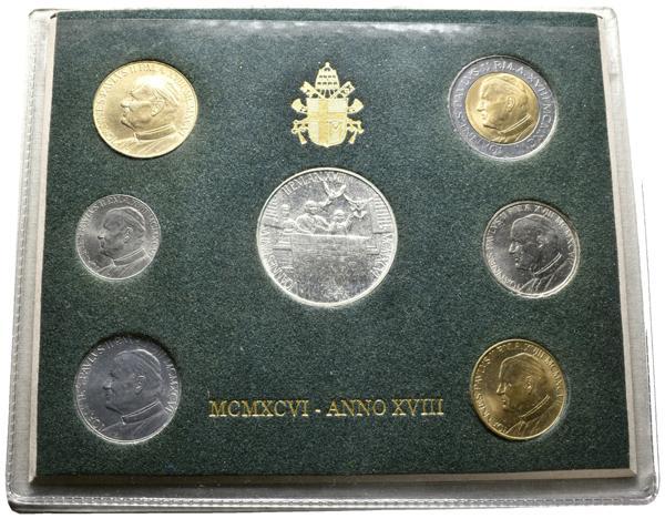 1002 - Monedas extranjeras
