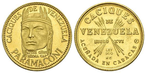 1003 - Monedas extranjeras