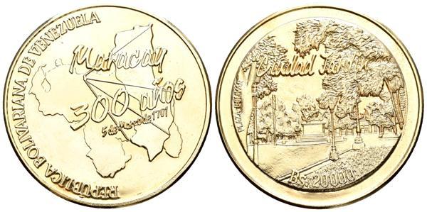 1004 - Monedas extranjeras