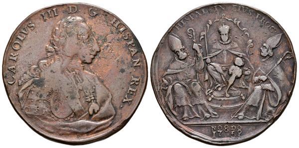 1005 - Medallas