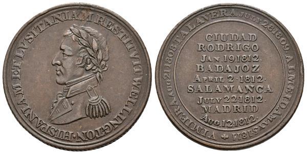 1006 - Medallas