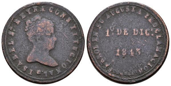 1008 - Medallas