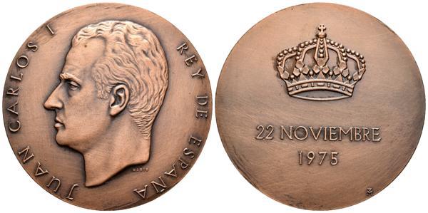 1017 - Medallas
