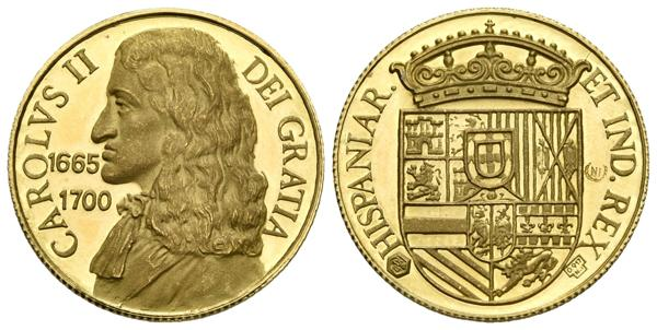 1026 - Medallas