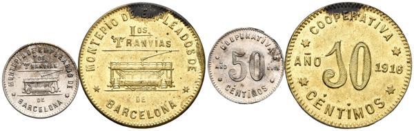 1033 - Fichas
