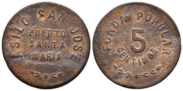 1035 - Fichas
