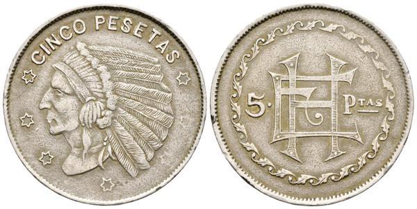1039 - Fichas